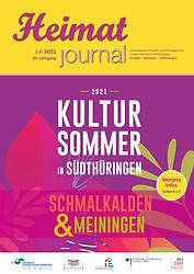 07 Juli 2021 Heimatjournal.jpg
