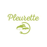 Pleurette, entreprise partenaire de Neo-Eco, lance une campagne de Crowdfunding sur MiiMOSA