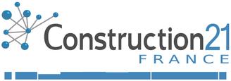 Neo-Eco participe au dossier Bâtiments et territoires circulaires de Construction 21, avec un articl