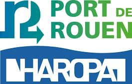 Le Port de Rouen et Neo-Eco lauréats de l'AMI 2019 économie circulaire de la Région Normandie et