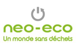 NEO-ECO et ses partenaires développent NEO'BLOCK, une nouvelle approche de valorisation des sédi