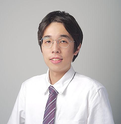 Yufeng%20Shou%20(edited)_edited.jpg