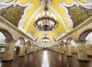 moscow metro tour .jpg