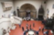 Pushkin museum private tour.jpg