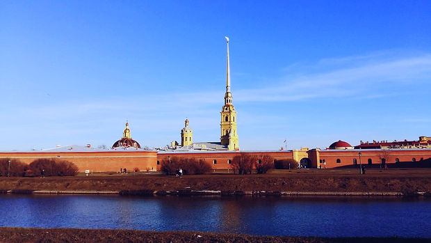 Peter and Pauls Fortress_edited.jpg