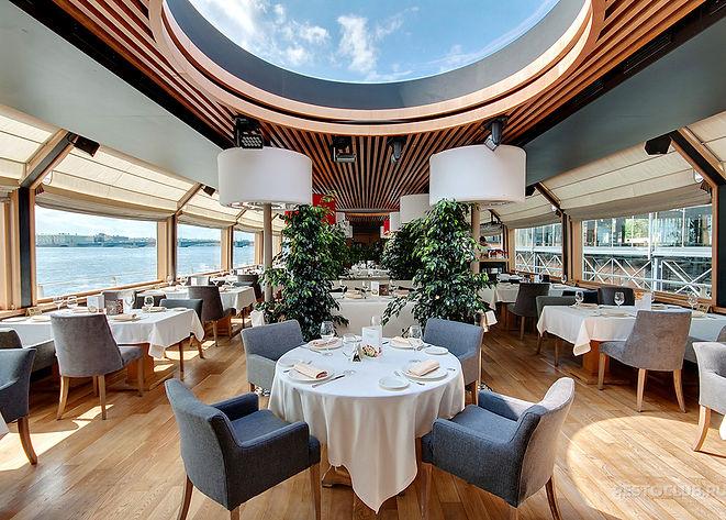 Volga-Volga _ Restaurant.jpg