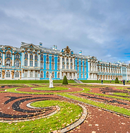 catherine palace.PNG