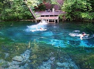 Blue lakes.jpg