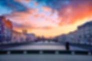 fontanka canal.jpg