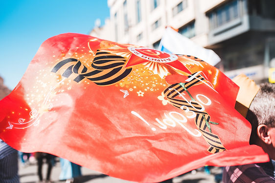 Victory day.jpg