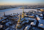 saint-petersburg-peter-paul-fortress-amo