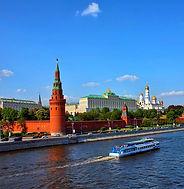 moskovskiy_kreml.jpg