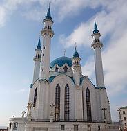 Kazan Kremlin.jpg