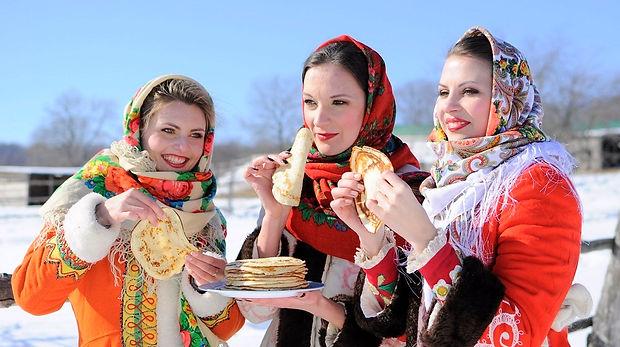 Maslenitsa festival.jpg