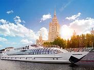 moscow cruise.jpg