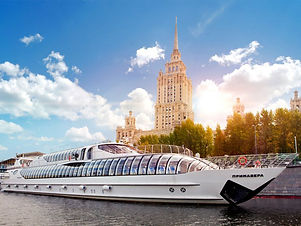 moscow boat trip.jpg