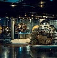 cosmonauts museum.jpg