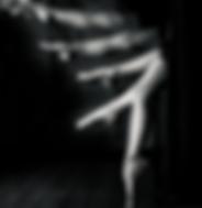 Ballet school.PNG