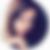 スクリーンショット 2019-11-26 19.58.27.png