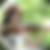 スクリーンショット 2019-11-26 19.56.31.png