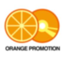 ORANGE PRO ロゴ-2.jpg