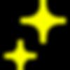 キラキラ装飾アイコン2 (1).png