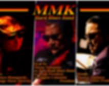 New_MMK1000×700-2.jpg