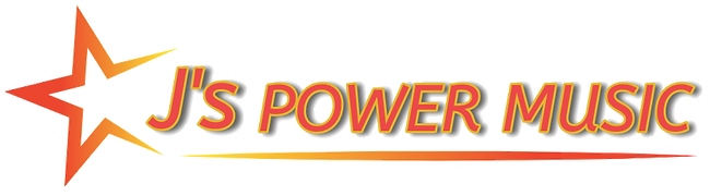J's POWER MUSIC logo hand-made.png