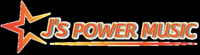 J's POWER MUSIC logo hand-made.png
