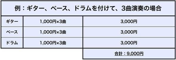 バックバンドレンタル 例.jpg