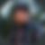 スクリーンショット 2019-11-26 20.10.07.png