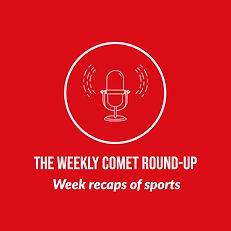 The Weekly Comet Round-up-logos_102840.jpg