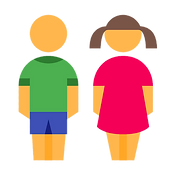 png-transparent-child-computer-icons-org