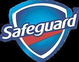 safeguard_logo.png