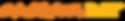 rachel-ray-logo.png