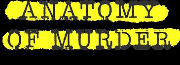 Anna-Sigga, Anna Sigga Nicolazzi, Anna-Sigga Nicolazzi, Anna Sigga Nicolazzi Homicide Prosecutor, Anna-Sigga Nicolazzi Homicide Prosecutor, Anna-Sigga Homicide Prosecutor, Anna Sigga Nicolazzi Anatomy of Murder, Anna-Sigga Nicolazzi Anatomy of Murder, Anna-Sigga Anatomy of Murder, Anna Sigga Nicolazzi True Conviction, Anna-Sigga Nicolazzi True Conviction, Anna-Sigga True Conviction, Anna Sigga Nicolazzi Victim's Advocate, Anna-Sigga Nicolazzi Victim's Advocate, Anna-Sigga Victim's Advocate, Anna Sigga Nicolazzi True Crime, Anna-Sigga Nicolazzi True Crime, Anna-Sigga True Crime, Anna Sigga Nicolazzi True Crime Host, Anna-Sigga Nicolazzi True Crime Host, Anna-Sigga True Crime Host, Anna Sigga Nicolazzi True Crime Podcast, Anna-Sigga Nicolazzi True Crime Podcast, Anna-Sigga True Crime Podcast,