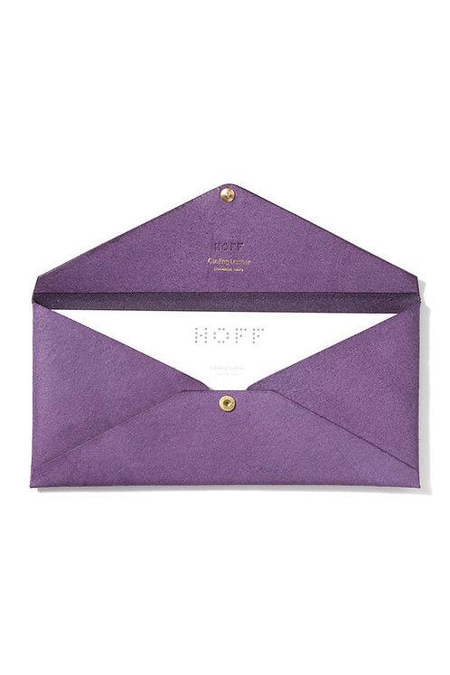 Envelope L