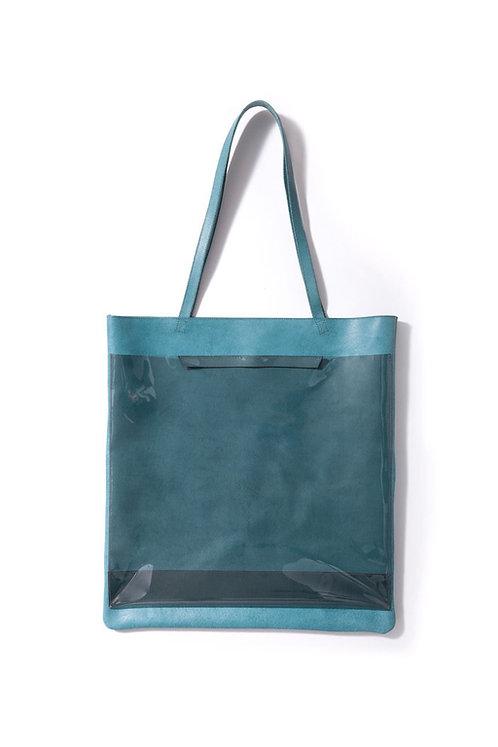 Tote Bag Vinyl