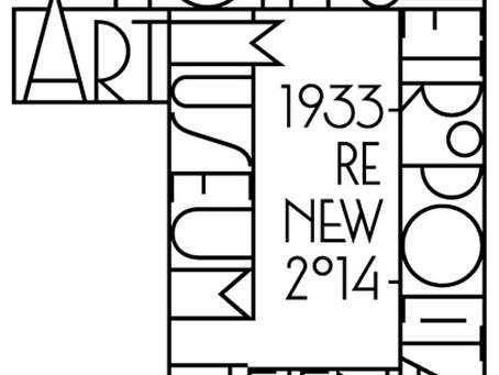 Now on sale at 『BLANC』 in TOKYO METROPOLITAN ART MUSEUM