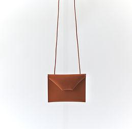 Neck-Wallet-BROWN-01.jpg