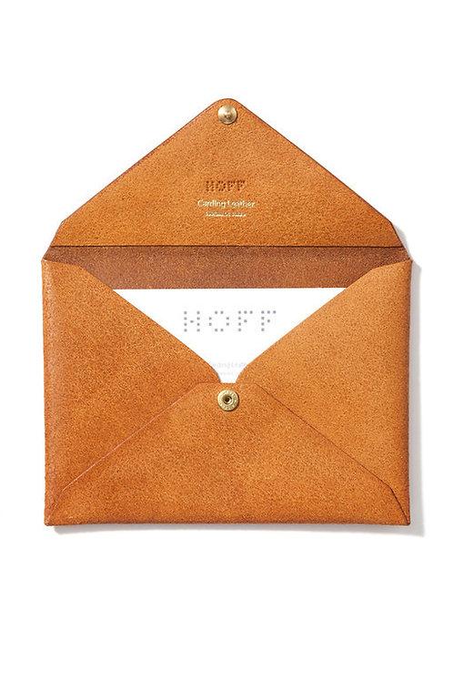 Envelope M