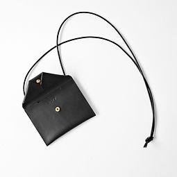 Neck-Wallet-BLACK-03.jpg