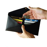 Airmail Wallet