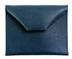 Envelope Coin Purse
