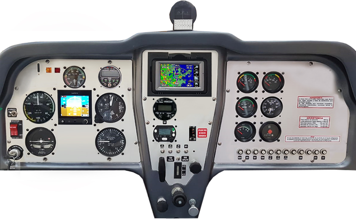 CABINA_VLA_ECONÓMICO+1_G5+VHF+GPS_AERA_5