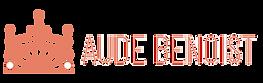aude-benoist-logo.png
