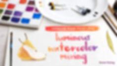 titleCard.jpg
