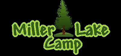 Miller Lake 2.png