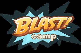 Blast Camp 2.png