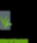 Resolute Church Logo.png